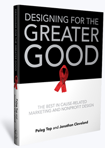 Designing for the Greater Good - Cover